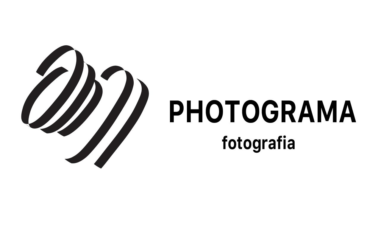 PHOTOGRAMA - Fotografia e Imagem | Vendas Novas | Alentejo - Logo